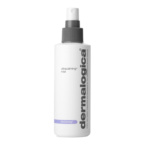Dermalogica UltraCalming Mist 177ml by Dermalogica
