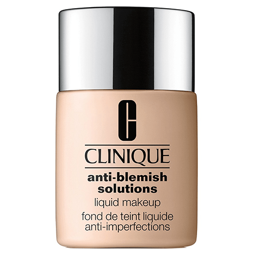 Clinique Anti-Blemish Solutions Liquid Makeup