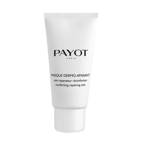 Payot Sensi Masque  by Payot