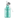 Kérastase Résistance Extentioniste Serum 50ml by Kérastase
