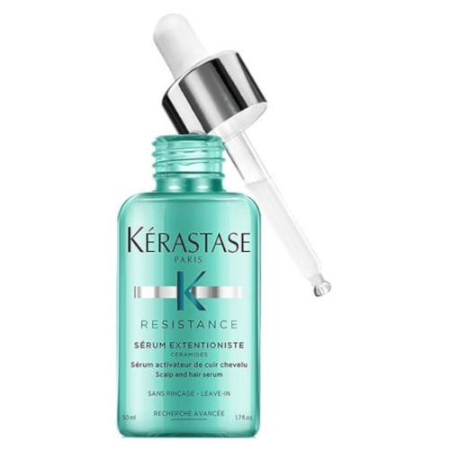 Kérastase Résistance Extentioniste Serum 50ml