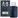 Parfums De Marly Layton EDP 125ml by Parfums de Marly