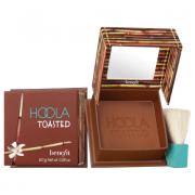 Benefit Hoola Bronzer- Toasted