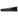 Hunter Lab Lip Ammo 15ml by Hunter Lab