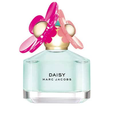 Marc Jacobs Daisy Delight Limited Edition EDT