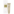 Glasshouse MARSEILLE MEMOIR Hand Cream 100ml by Glasshouse Fragrances