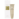 Glasshouse MARSEILLE MEMOIR Hand Cream 100ml