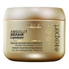 L'Oreal Pro Serie Expert Absolut Repair Lipidium Masque