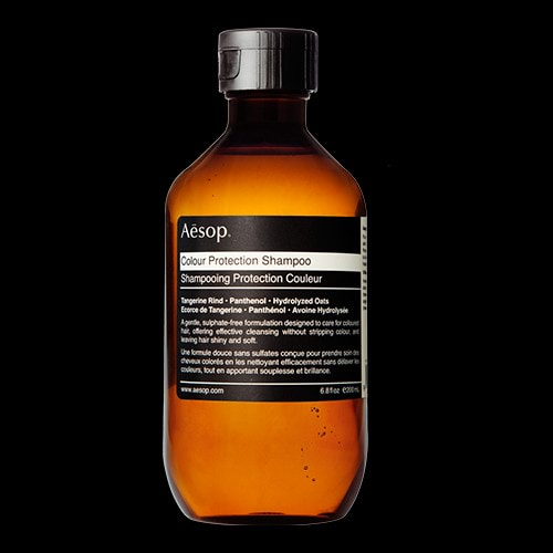 Aesop Colour Protection Shampoo 200ml by Aesop