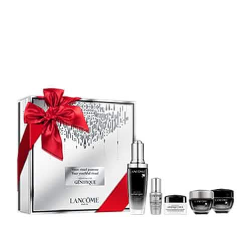 Lancôme Advanced Génifique Serum Gift Set - 50ml by Lancome