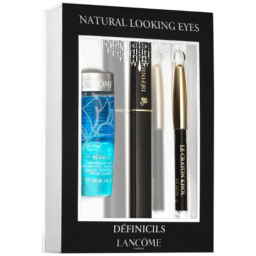 Lancôme Definicils Mascara Gift Set by Lancome