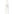 O&M Maintain the Mane Shampoo by O&M Original & Mineral