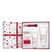 Clarins Tender Moments Set by Clarins
