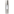 Goldwell Kerasilk Reconstruct Restorative Balm 75ml by Goldwell