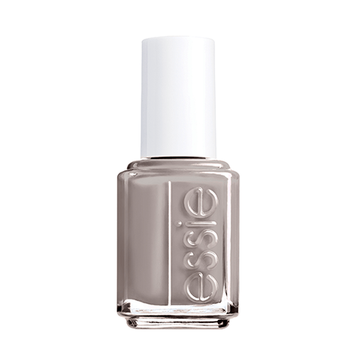 essie nail colour - master plan by essie