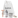 Nära Shaving Starter Kit  - Matte Gold  by Nära