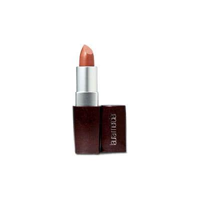 Laura Mercier Lip Colour (New 2008) - Creme - Brown Plum Shimmer