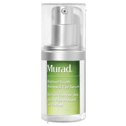 Murad Retinol Youth Renewal Eye Serum 15ml