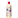 Kiehl's Holiday Crème De Corps 500ml by Kiehl's Since 1851