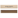 Maison Balzac Sainte T Incense Box 50 Sticks by Maison Balzac