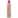 Aveda Cherry Almond Softening Leave-In Conditioner 200ml by Aveda