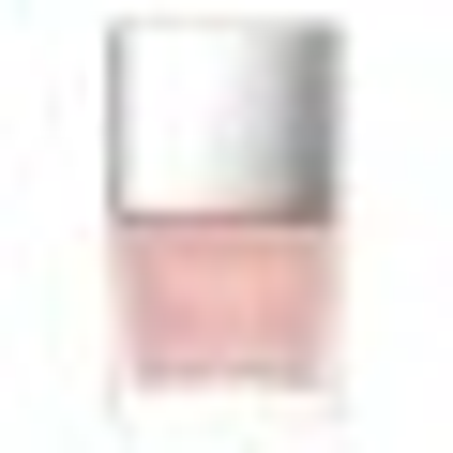 butter LONDON Patent Shine 10X Nail Polish - Shop Girl