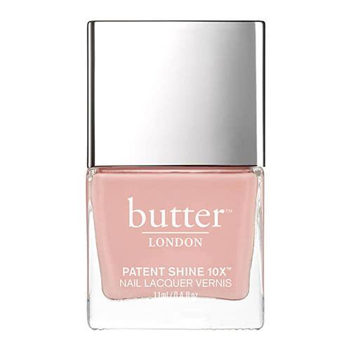 butter LONDON Patent Shine 10X Nail Polish - Shop Girl by butter LONDON