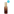 Estée Lauder Advanced Night Repair Intense Reset Concentrate by Estée Lauder