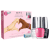 OPI Girl Without Limits Gift Set