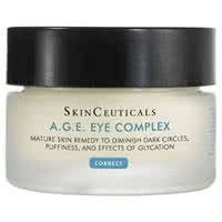 SkinCeuticals A.G.E. Eye Complex by SkinCeuticals
