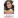 L'Oreal Paris Excellence Permanent Hair Colour - Natural Brown 5.0 by L'Oreal Paris
