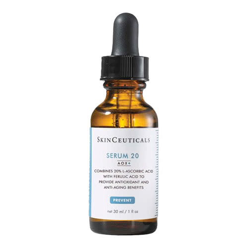 SkinCeuticals Serum 20 AOX+ 30ml