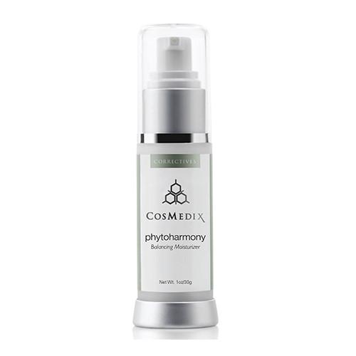 Cosmedix Phytoharmony Balancing Moisturizer by Cosmedix