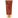 Vita Liberata Ten Minute Tan by Vita Liberata
