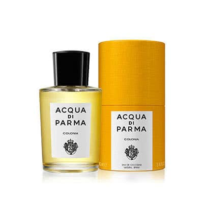 Acqua di Parma Colonia - Eau de Cologne 180ml Spray