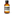 Aesop A Rose by Any Other Name Body Cleanser 100mL by Aesop