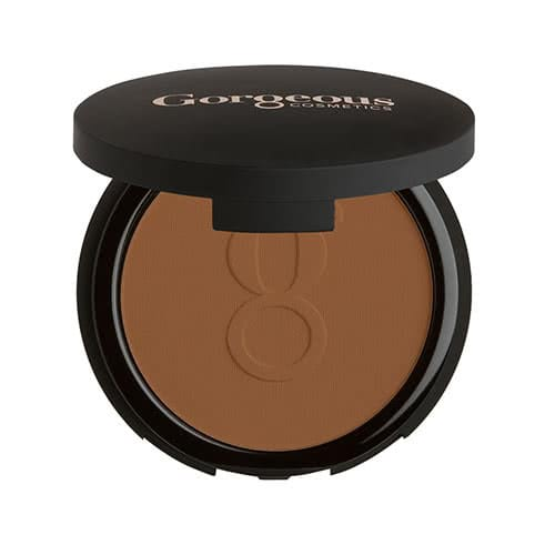 Gorgeous Cosmetics Endless Summer Bronzer by Gorgeous Cosmetics