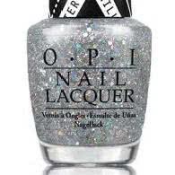 OPI Gwen Stefani for OPI Collection In True Stefani Fashion 15ml