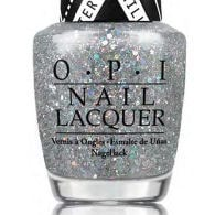 OPI Gwen Stefani for OPI Collection In True Stefani Fashion 15ml