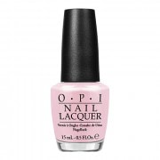OPI - Nail Laquer - Let Me Bayou You a Drink