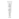 Alpha-H Clear Skin Daily Hydrator Gel