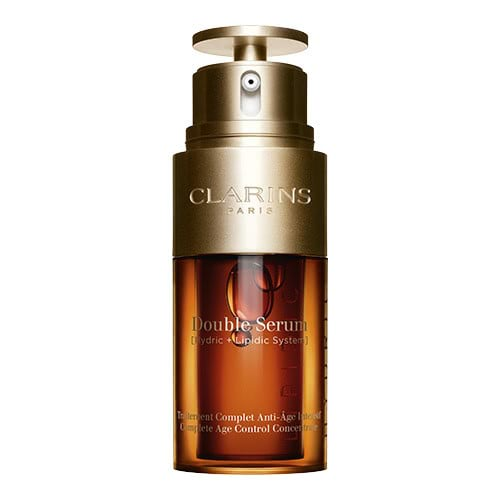 Clarins Double Serum 30ml by Clarins