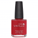 CND VINYLUX™ Weekly Polish - Rouge Red by CND
