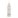 Aveda Brilliant Damage Control
