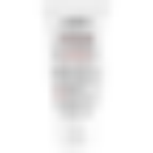Kiehl's Ultra Facial Cleanser 150ml by Kiehl's Since 1851