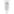 Kiehl's Ultra Facial Cleanser 150ml by Kiehl's Since 1851