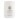 The Beauty Chef Cleanse Inner Beauty Powder