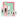 Clinique GREAT SKIN EVERYWHERE by Clinique