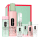 Christmas is (literally) everywhere with Clinique