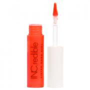 INC.redible Listen Hard Girl Liquid Lip Paint